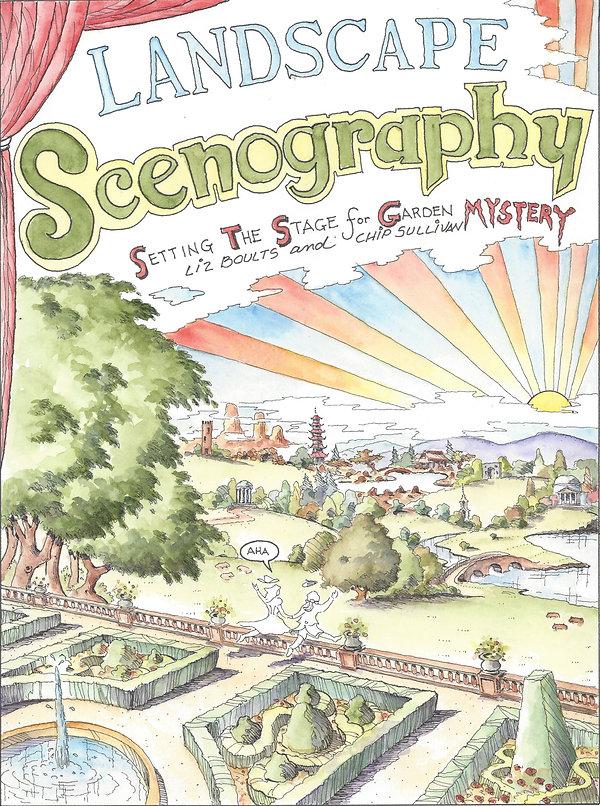 Landscape Sceneography.jpg