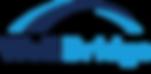 WB-logo-final-B.png