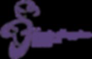 logo_full-plus.png