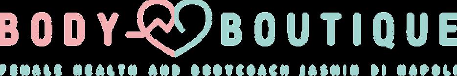 BB_Logo_2019.png