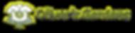 OG-logo-color+shadow-800px.png