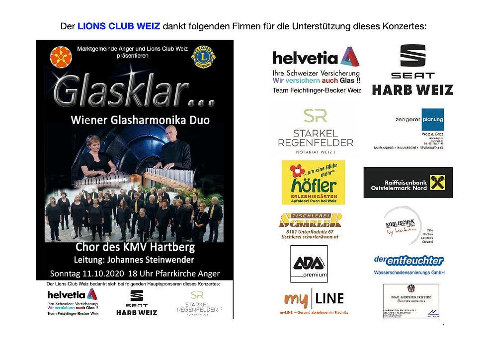 201011 Sponsorendank f. Homepage3.jpg