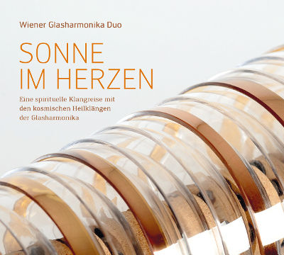 cd_cover_sonneimherzen_kl.jpg