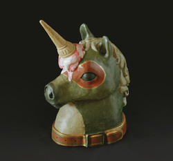 Unicornio 33ax15x24