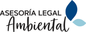 LOGO SIMPLE- PNG.png