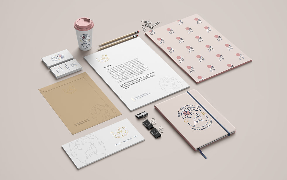 Stationery_Mockup_Rowland_Design.jpg