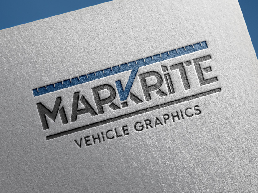 Re-branded Logos