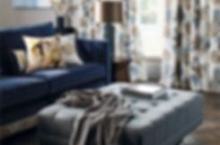 Zoffany-Edo-Fabrics Acer-Fabric-main.jpg