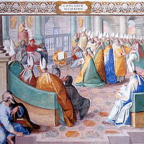 A cosa servono i Credi e le Confessioni?