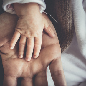 Il mandato divino dei genitori