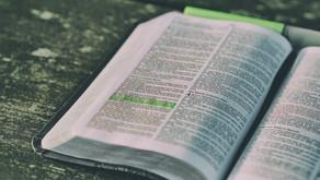 Come sappiamo che la Bibbia è vera?