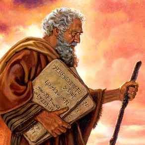 L'obbedienza di Cristo