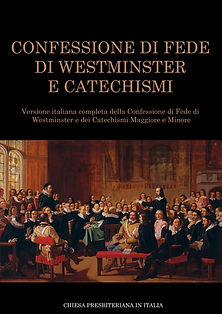 copertina westminster.jpg
