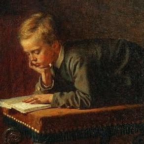 Cos'è la Dottrina?