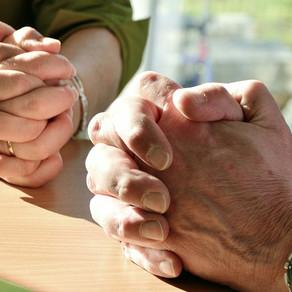 Pregate gli uni per gli altri