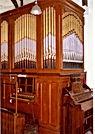Organ2.jpg