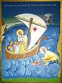 St Nicholas Icon Final.jpg