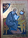 St John Icon2.jpg