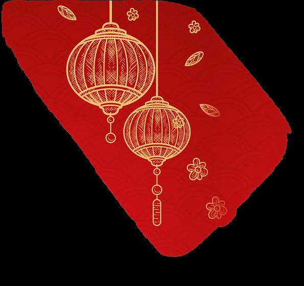 Школа китайської мови Чжоу Лаоши