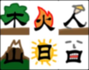 китайська мов для дітей