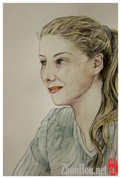 portrait_woman_website