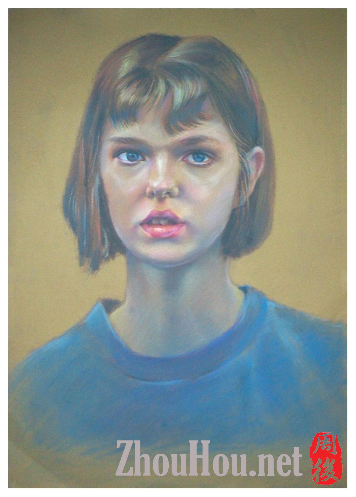 portrait_girl1_website
