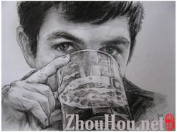 portrait_beer_website