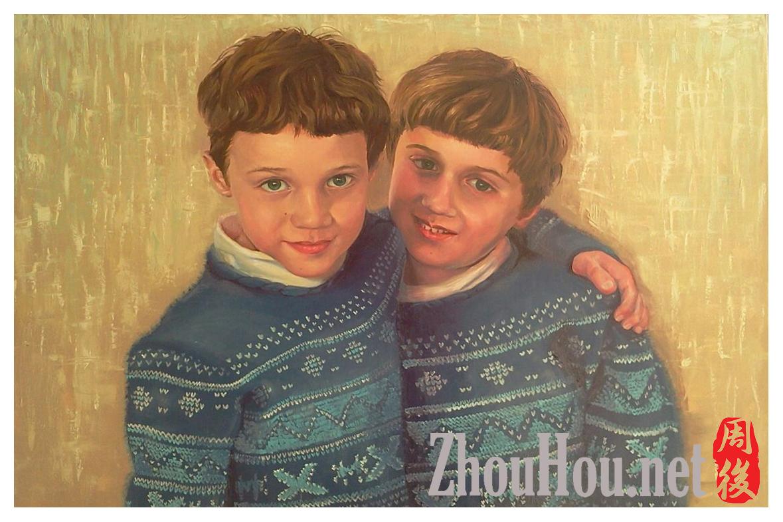 portrait_boys_website