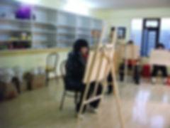 Курсы китайского языка для детей в Киеве возле метро Житомерская