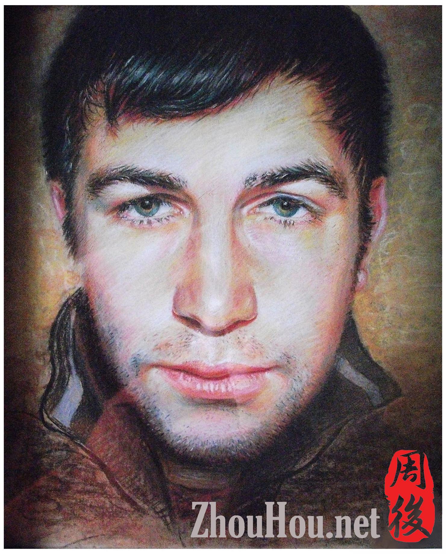 portret2_website