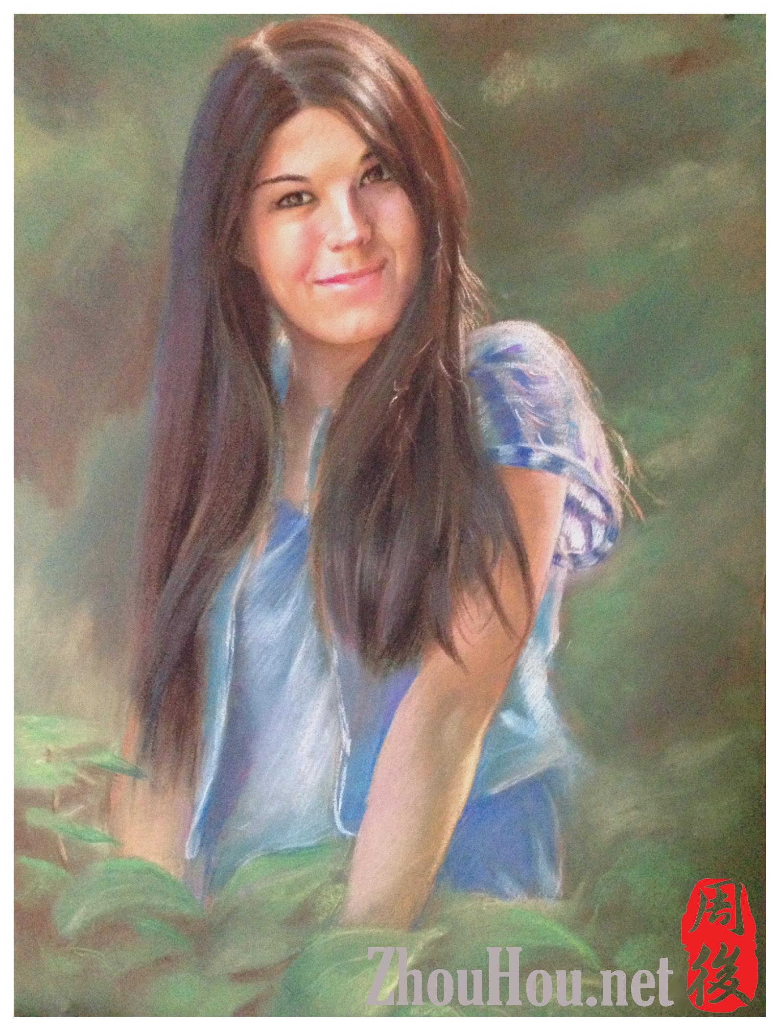 portrait_girl5_website