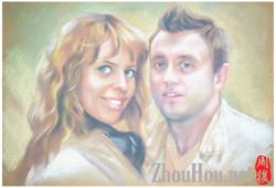 portrait_couple_website
