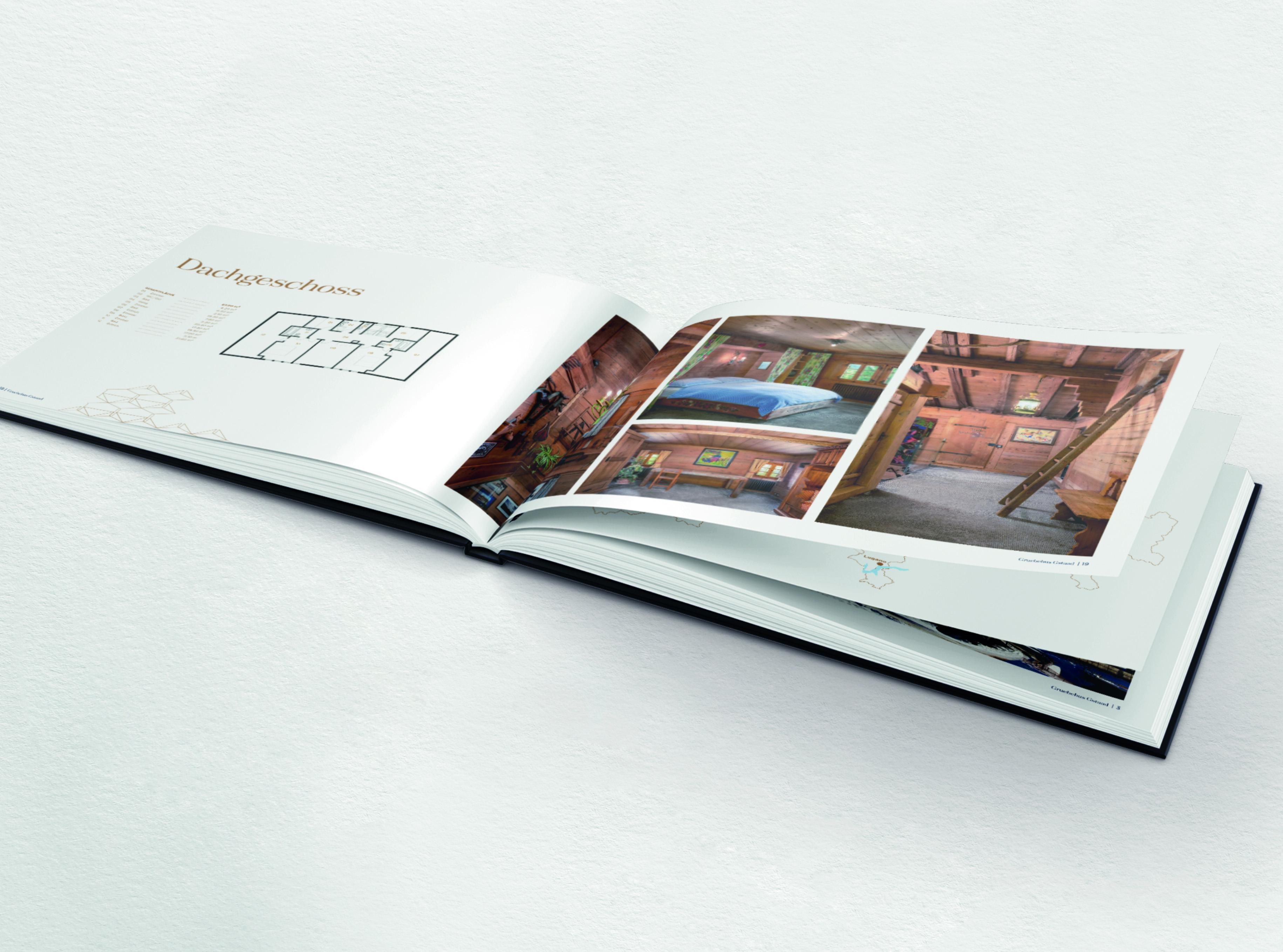 Katalogdesign_Gruebehus1