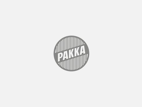 Logos_einzel_0004_Pakka.png