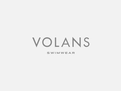 Logos_einzel_0021_Volans.png