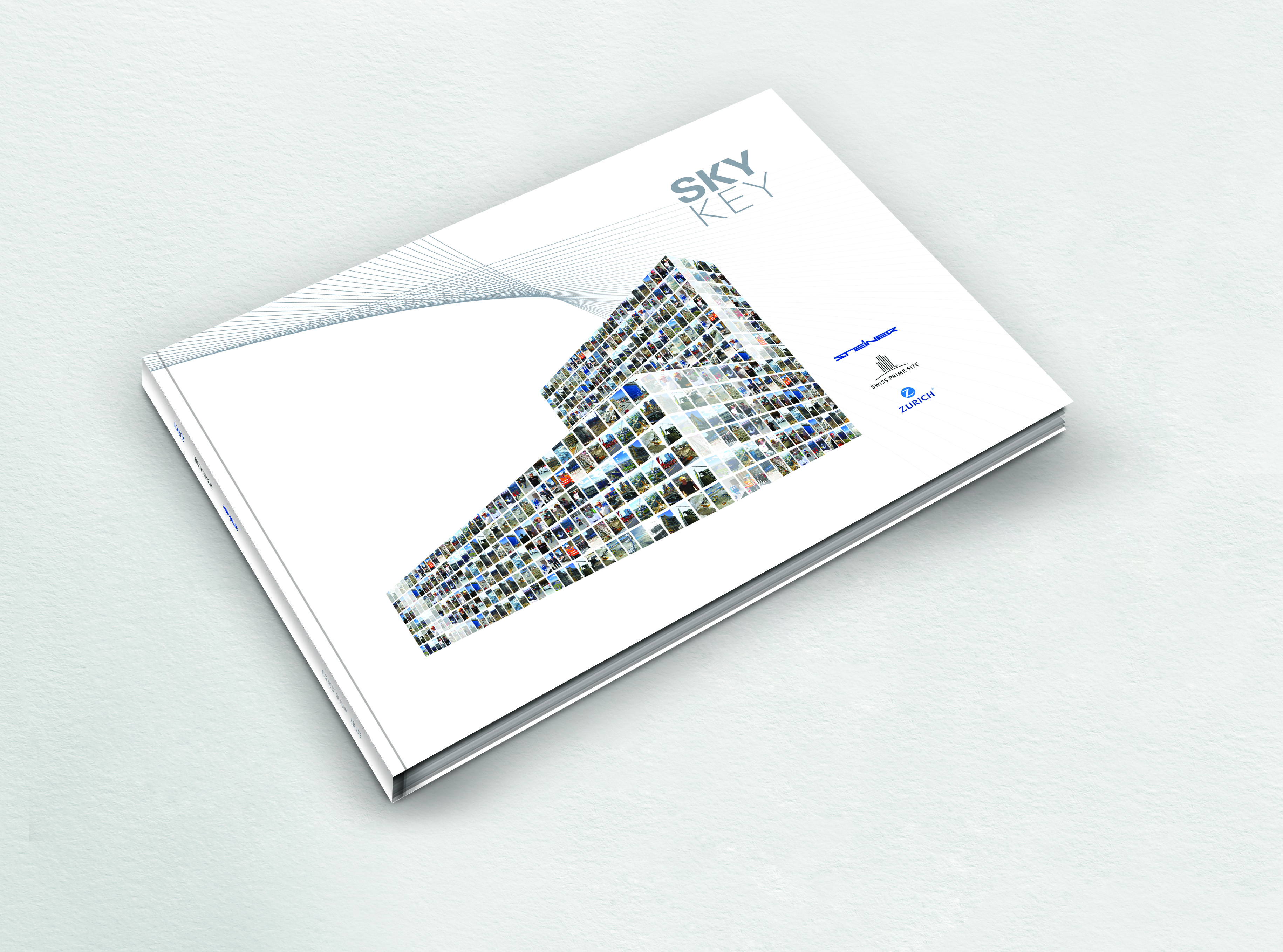Immobilien_Sky