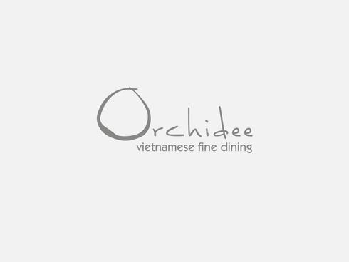 Logos_einzel_0006_orchidee.png