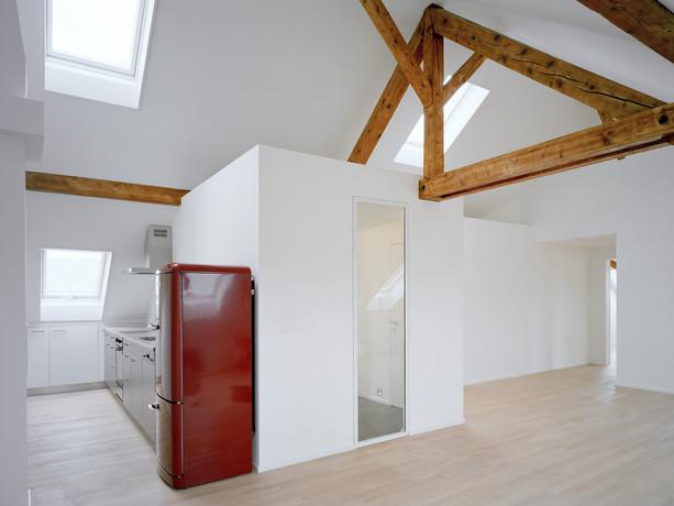 sach-architekten-ag-umbau-sanierung-dach
