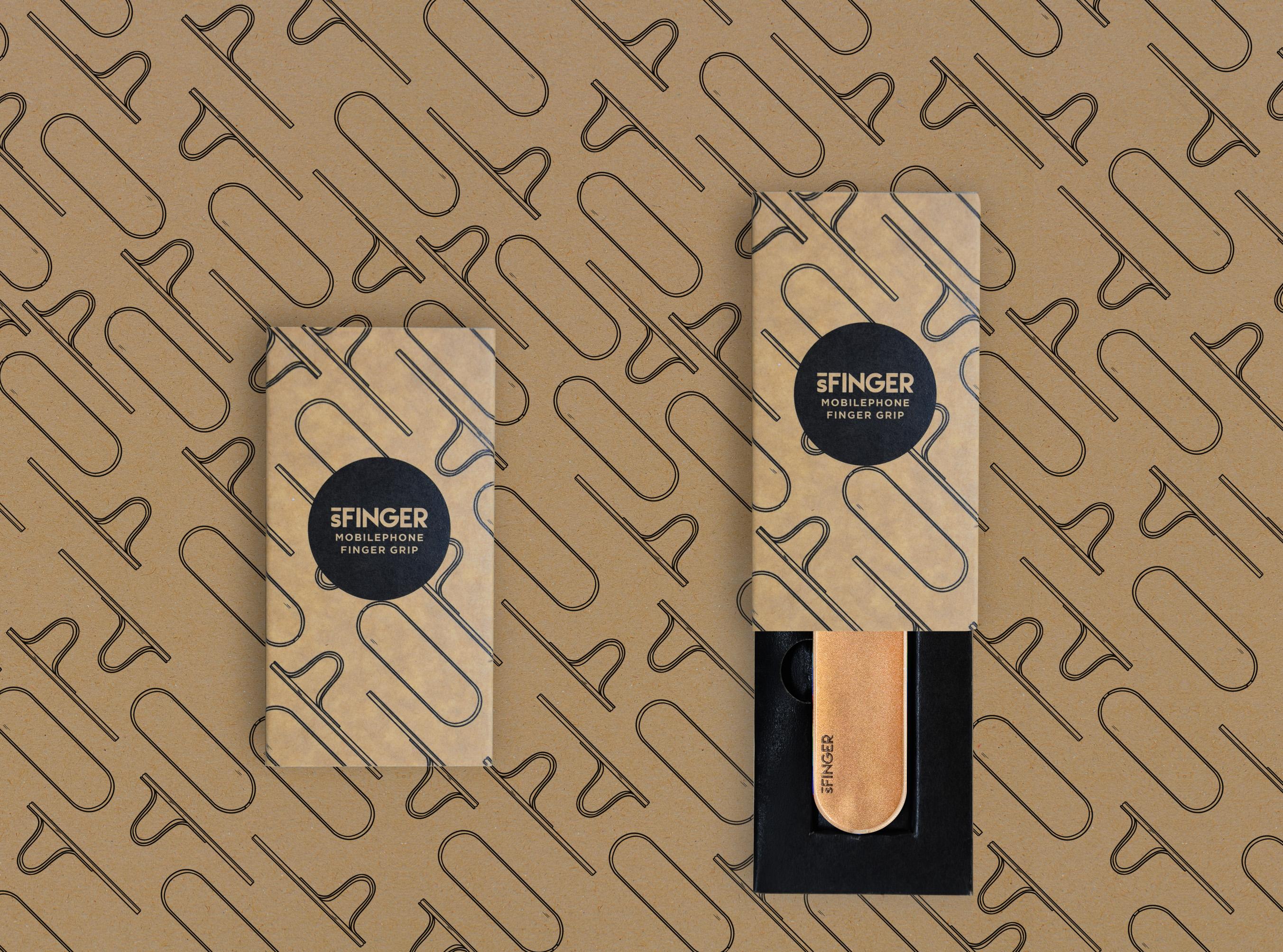 Packaging_sF