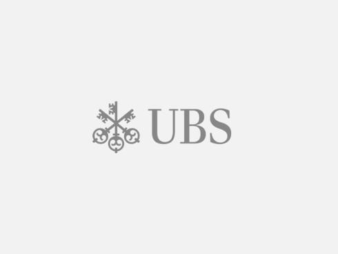 Logos_einzel_0019_ubs.png