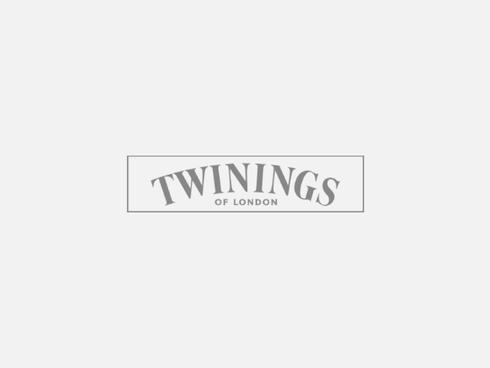 Logos_einzel_0000_twinings.png