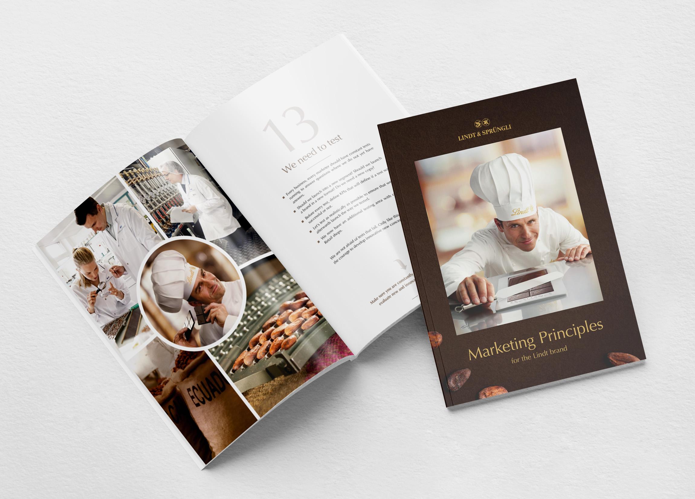 Fooddesign_Lindt