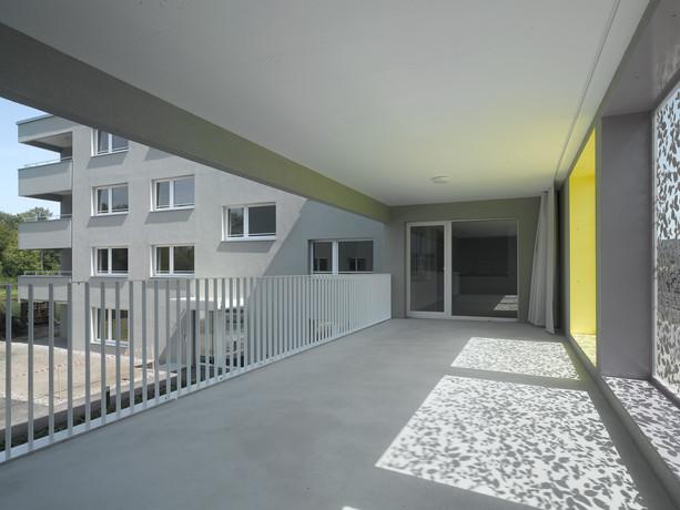 sach-architekten-ag-neubau-wohnüberbauun