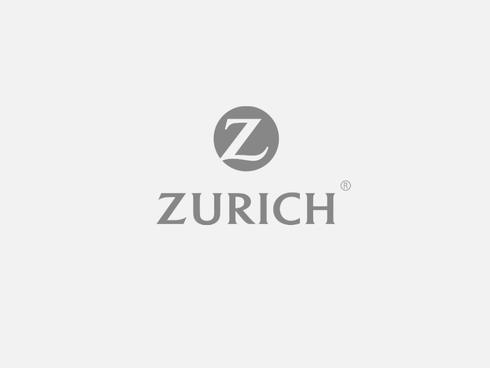 Logos_einzel_0005_zürich.png