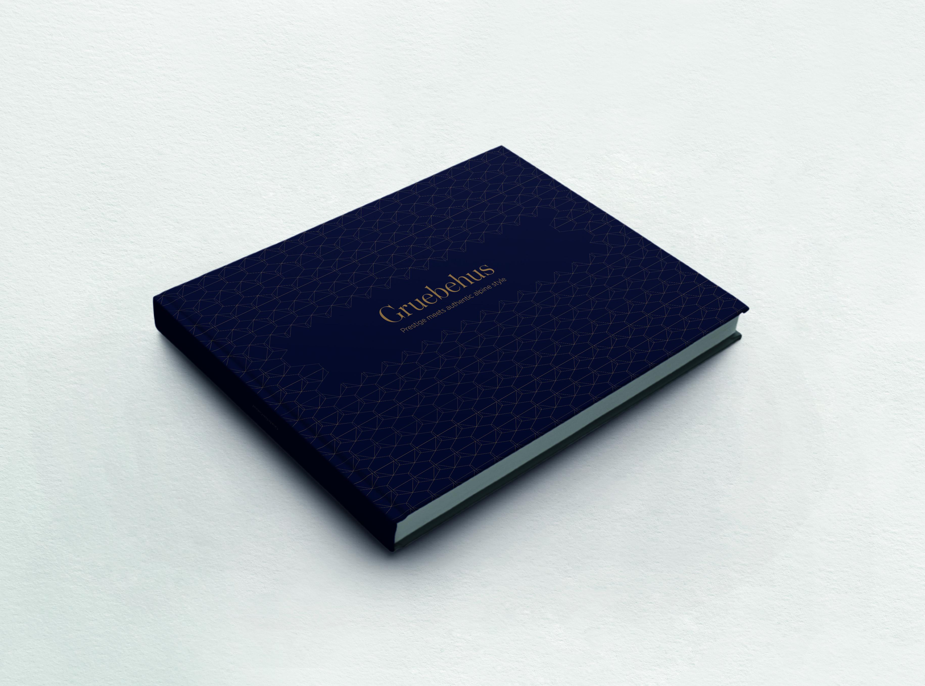 Katalogdesign_Gruebehus2