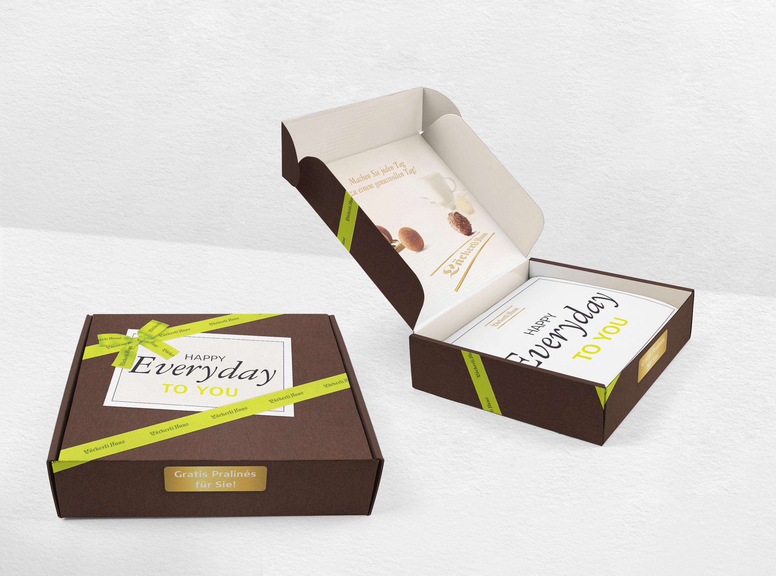 Packaging_LH