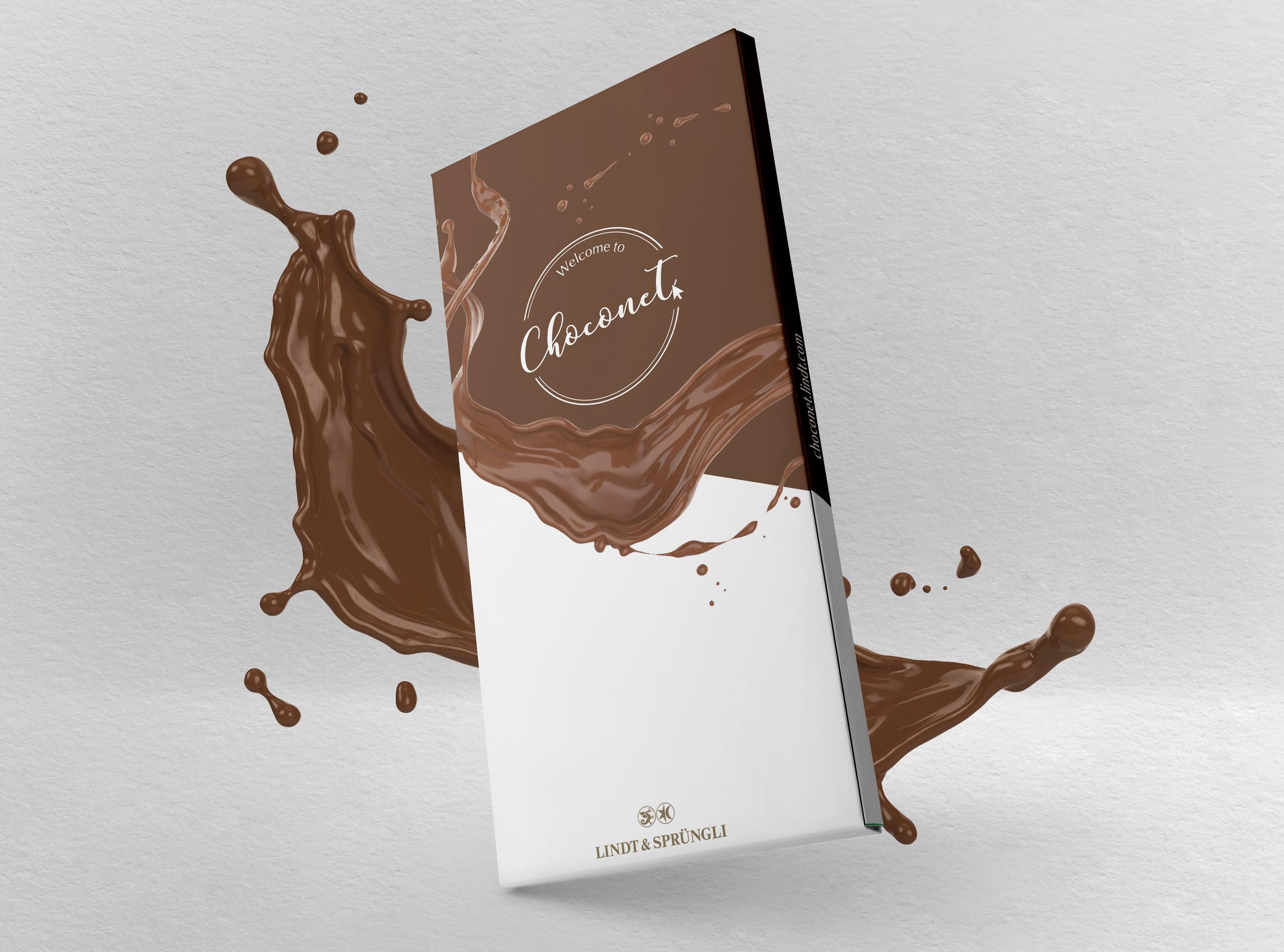 Packaging_LH_Chocolate