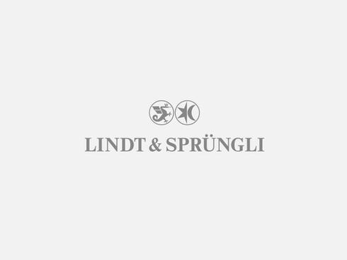 Logos_einzel_0008_Lindt.png