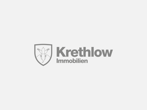 Logos_einzel_0016_krethlow.png