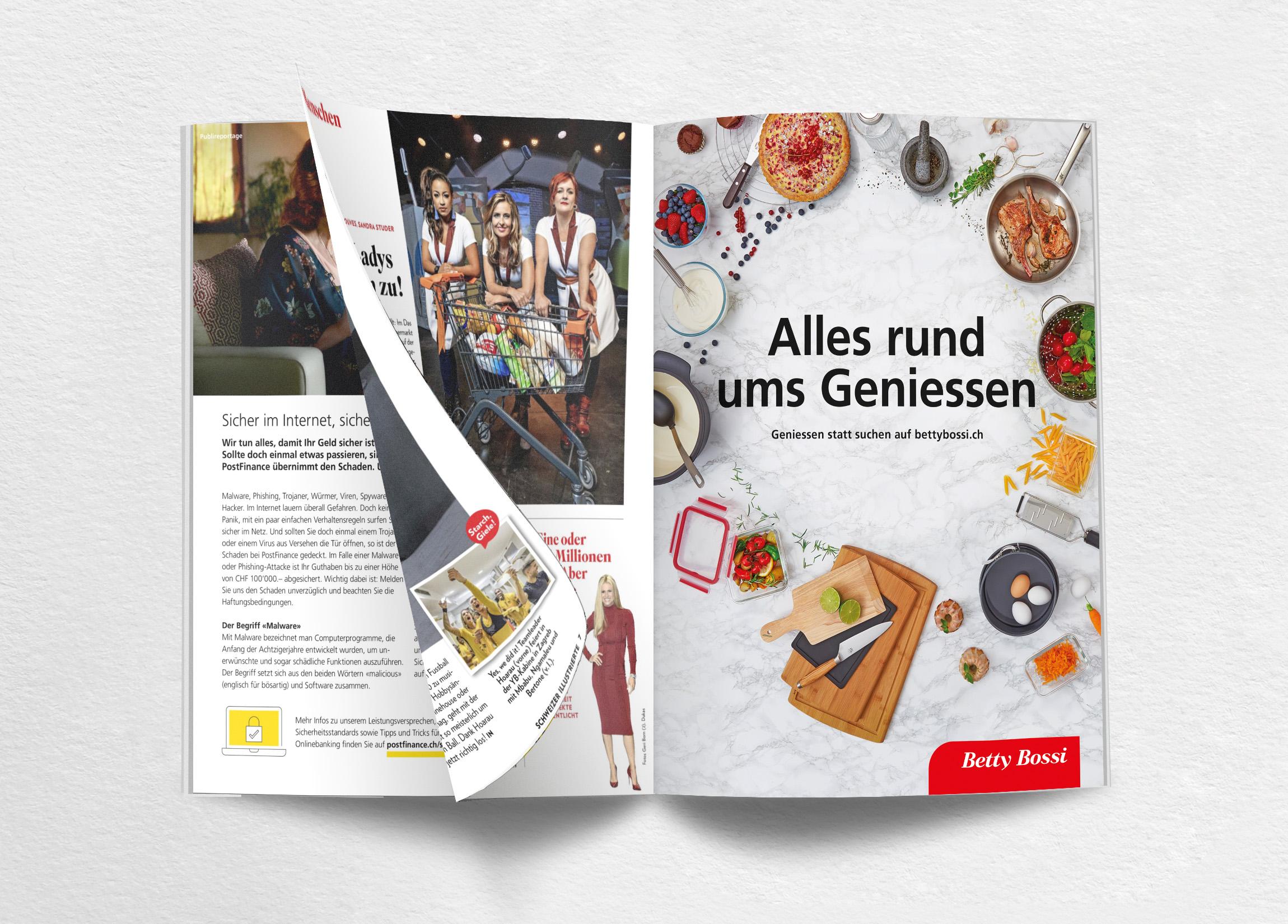 Fooddesign_BB